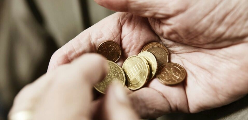 pièce euros